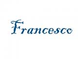 Francesco – Significato dei nomi – 4 ottobre