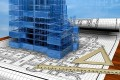 Conformità urbanistica ed edilizia dell'immobile