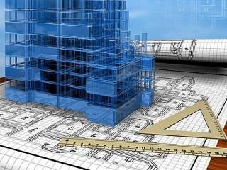 Conformità urbanistica ed edilizia degli immobili