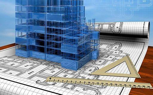 Immobili - conformità urbanistica ed edilizia