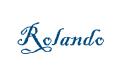 Rolando - Significato dei nomi - 15 luglio