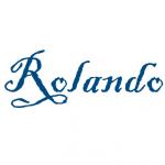 Rolando - Significato dei nomi