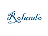 Rolando – Significato dei nomi – 15 luglio