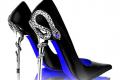 Scarpe, scarpa - Interpretazione dei sogni