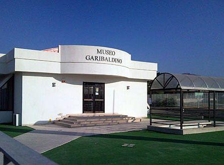 museo_garibaldino