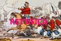 """Rettifica a """"Recenti ritrovamenti storici a Melito P. S."""""""