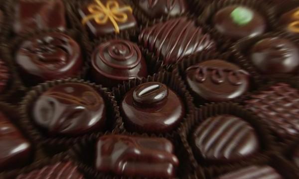 Cioccolato, cioccolata – Interpretazione dei sogni