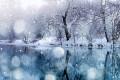 Neve, nevicata - Interpretazione dei sogni