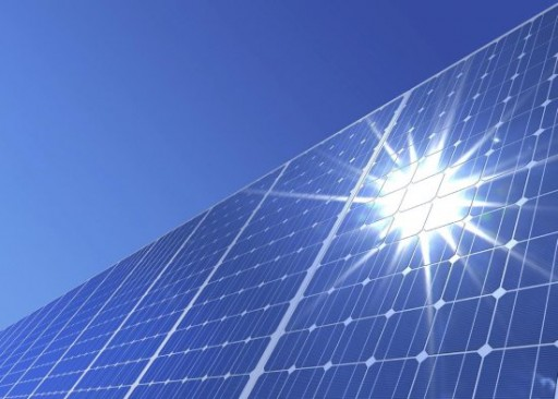 Fotovoltaico -GSE 2015
