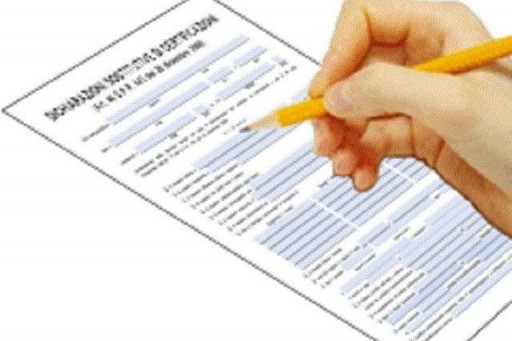 Certificato di agibilit edifici esistenti parte i - Agibilita immobile ...