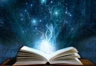 magia e sogni