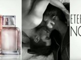 Eternity Now - Calvin Klein-Musica dello spot