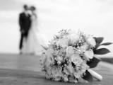 Matrimonio - Significato del sogno