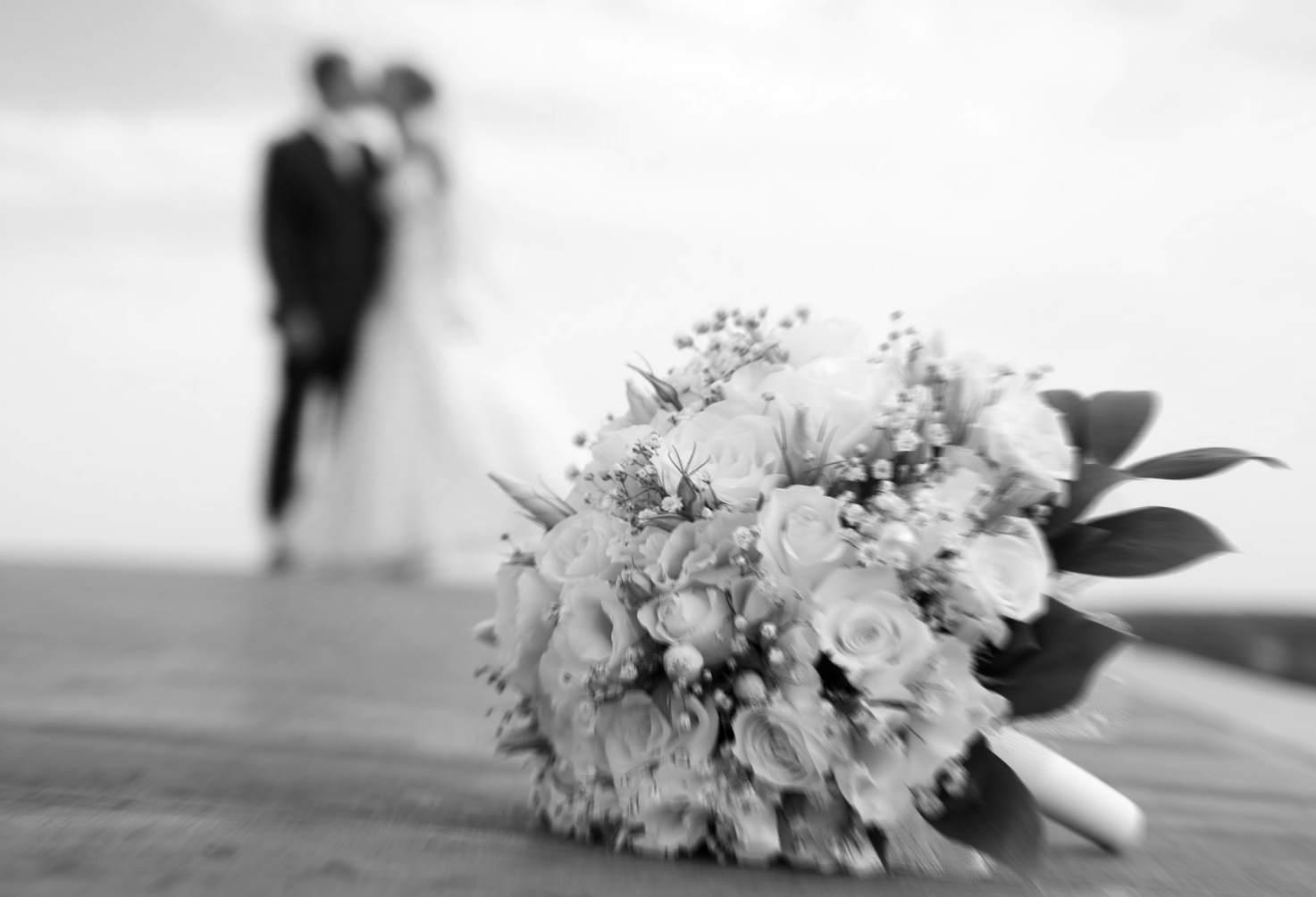Matrimonio, nozze - Interpretazione dei sogni - Romoletto Blog