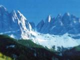 Montagna, monti – Interpretazione dei sogni