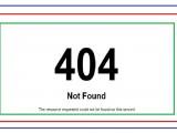 Pagina Web rimossa: come ritrovarla?