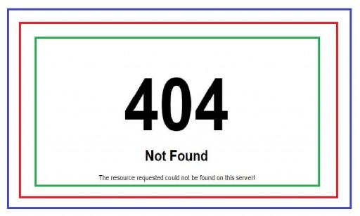 Pagina Web scomparsa - Google Cache