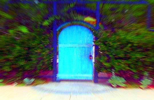 Porta interpretazione dei sogni romoletto blog - Entrare in una porta ...