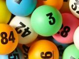 Ruote sulle quali giocare i numeri sognati