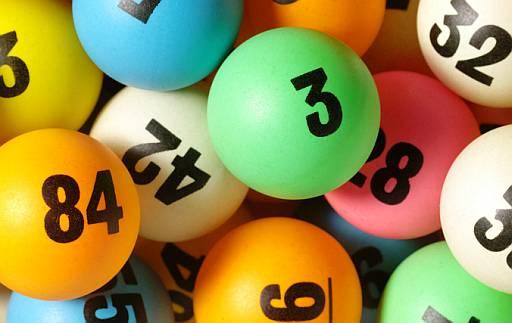 Ruote del lotto e numeri