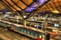 Stazione dei treni - Interpretazione dei sogni