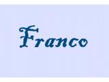 Franco – Significato dei nomi – 4 ottobre
