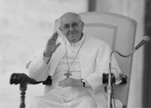 Papa - Pontefice - Interpretazione dei sogni