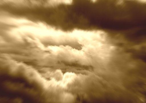 Sognare nuvole o nubi - Interpretazioni dei sogni