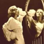 Specchio - Interpretazione dei sogni