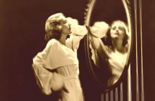 Specchio, specchi   interpretazione dei sogni   romoletto blog
