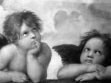 Angelo, angeli  – Interpretazione dei sogni