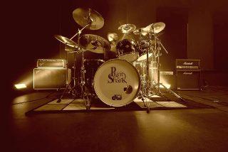 Batteria, tamburi - Interpretazione dei sogni