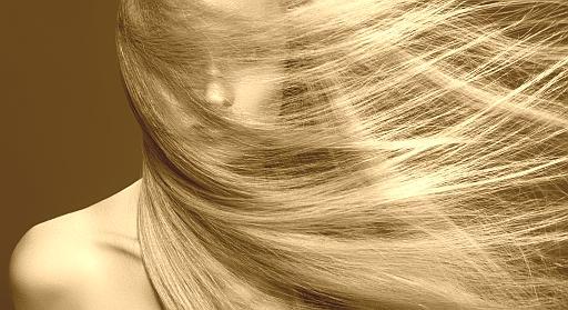 Interpretazione dei sogni tagliare i capelli corti