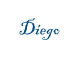 Diego - Significato dei nomi -  12 novembre