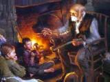 Nonno – Interpretazione dei sogni