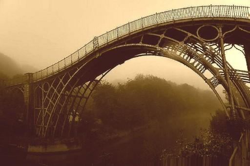 Ponte - Interpretazione dei sogni