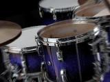 Tamburo, batteria – Interpretazione dei sogni