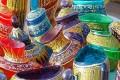 Vaso, vasi - Interpretazione dei sogni