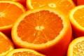 Arance, arancia - Interpretazione dei sogni