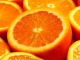Arance, arancia – Interpretazione dei sogni