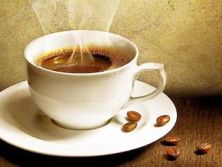 Caffè - Interpretazione dei sogni