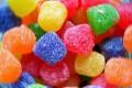 Caramelle, bonbon - Interpretazione dei sogni