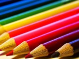 Matite, matita – Interpretazione dei sogni