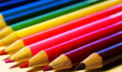 Matite, matita - Interpretazione dei sogni