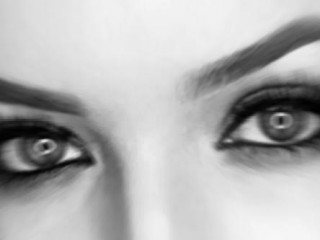 Occhi - Interpretazione dei sogni