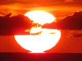 Sole – Interpretazione dei sogni