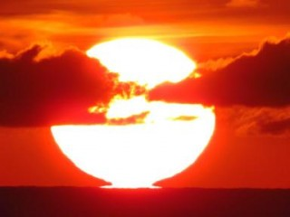 Sole - Interpretazione dei sogni