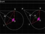 Circonferenza P104 – Problemi di Geometria Euclidea