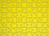 Colore giallo - Interpretazione dei sogni