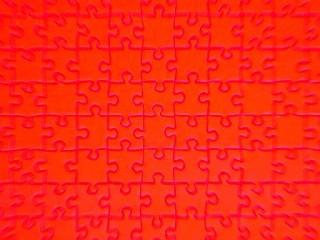 Colore Rosso - Interpretazione dei sogni